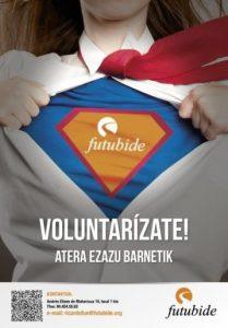 poster_volunt_1